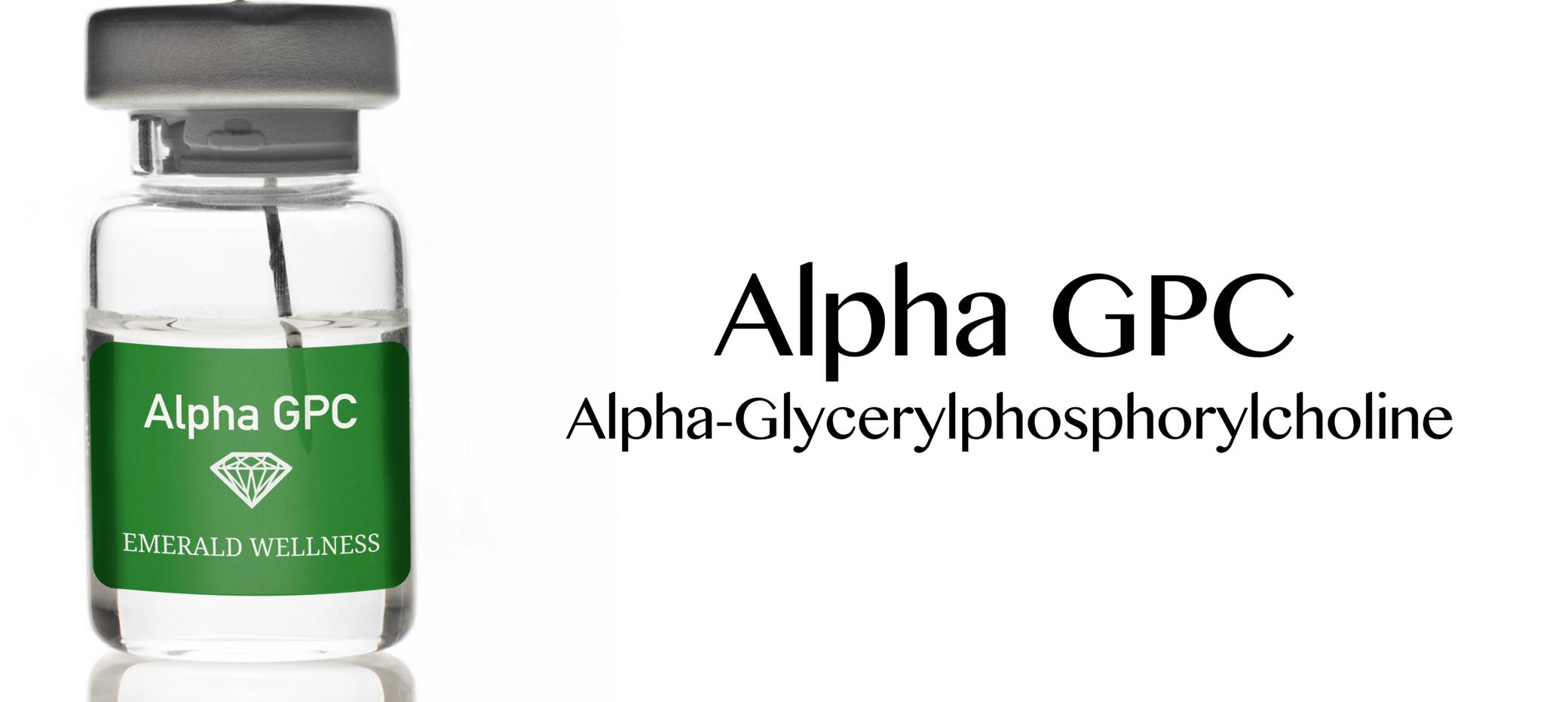 alpha npc IV Therapy Edmonton - Emerald Wellness.png