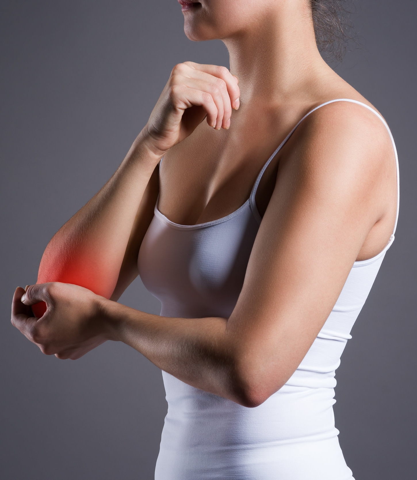 Treat Elbow Pain / Emerald Wellness Integrated Health Clinic.jpg