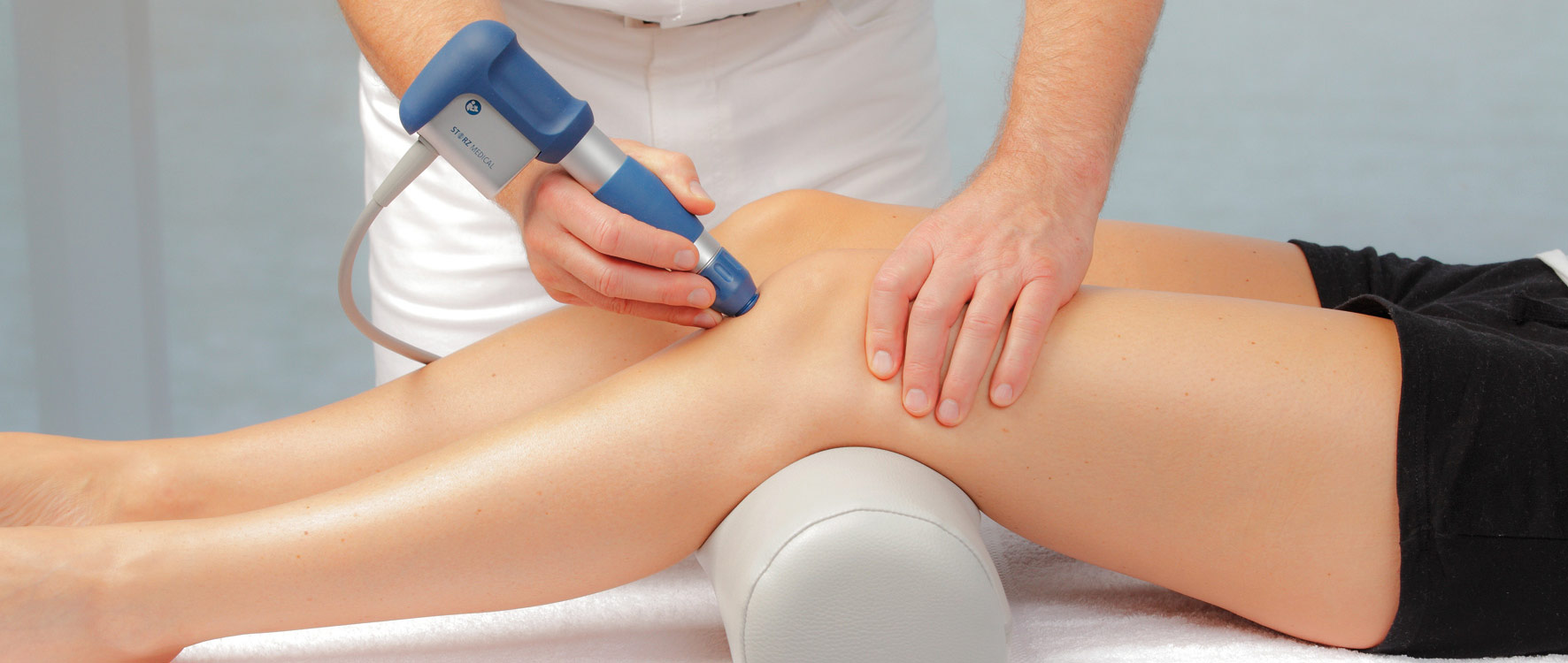 painrelief shockwave therapy.jpg