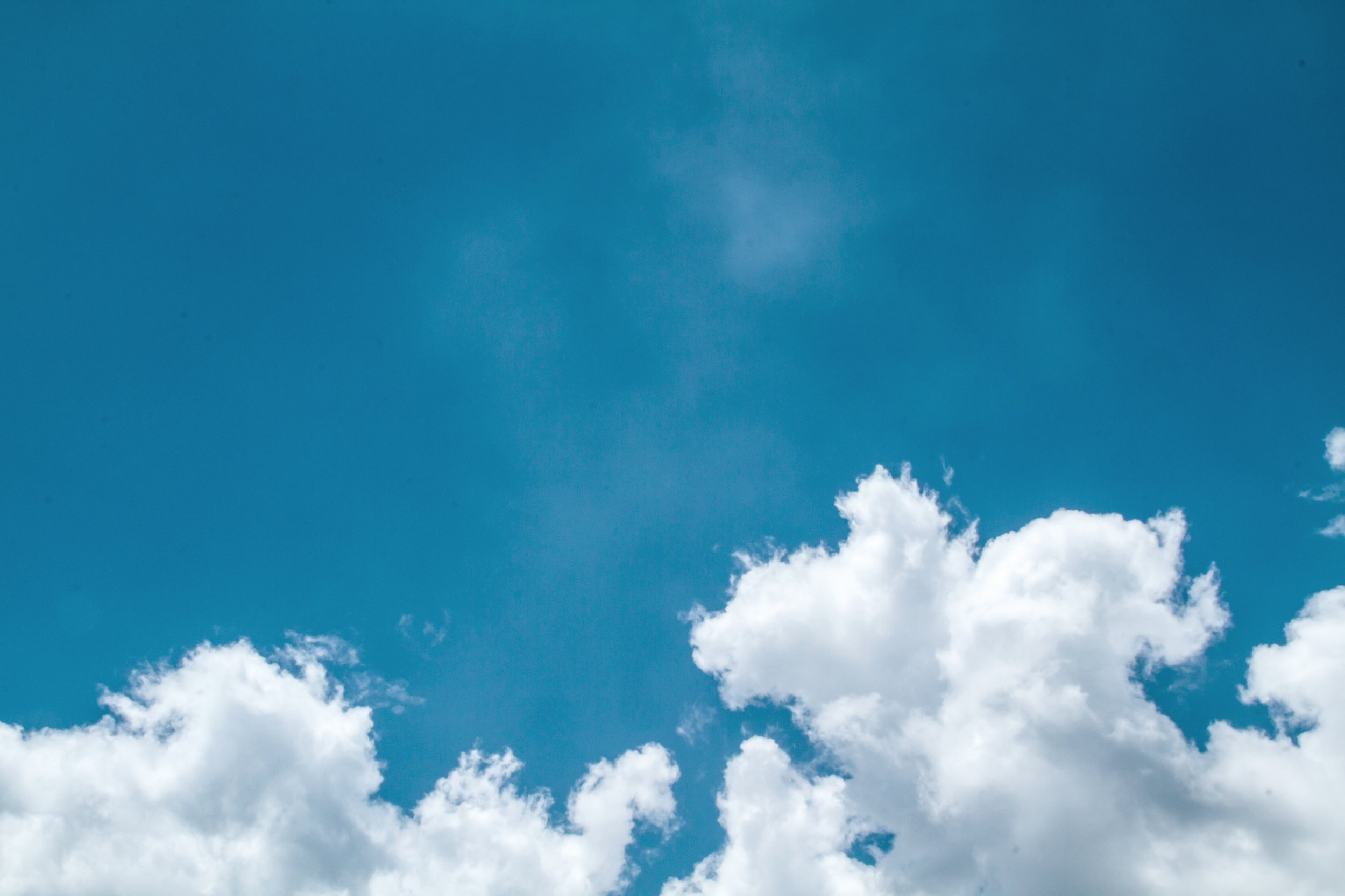Medical ozone