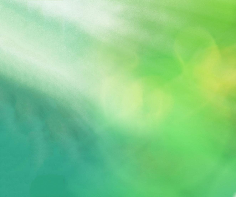 Copy of Emerald IV Protocols