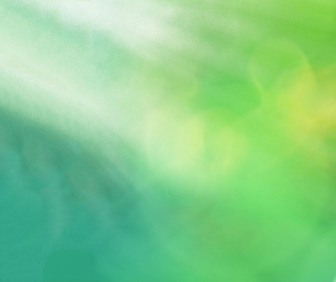 Emerald IV Protocols