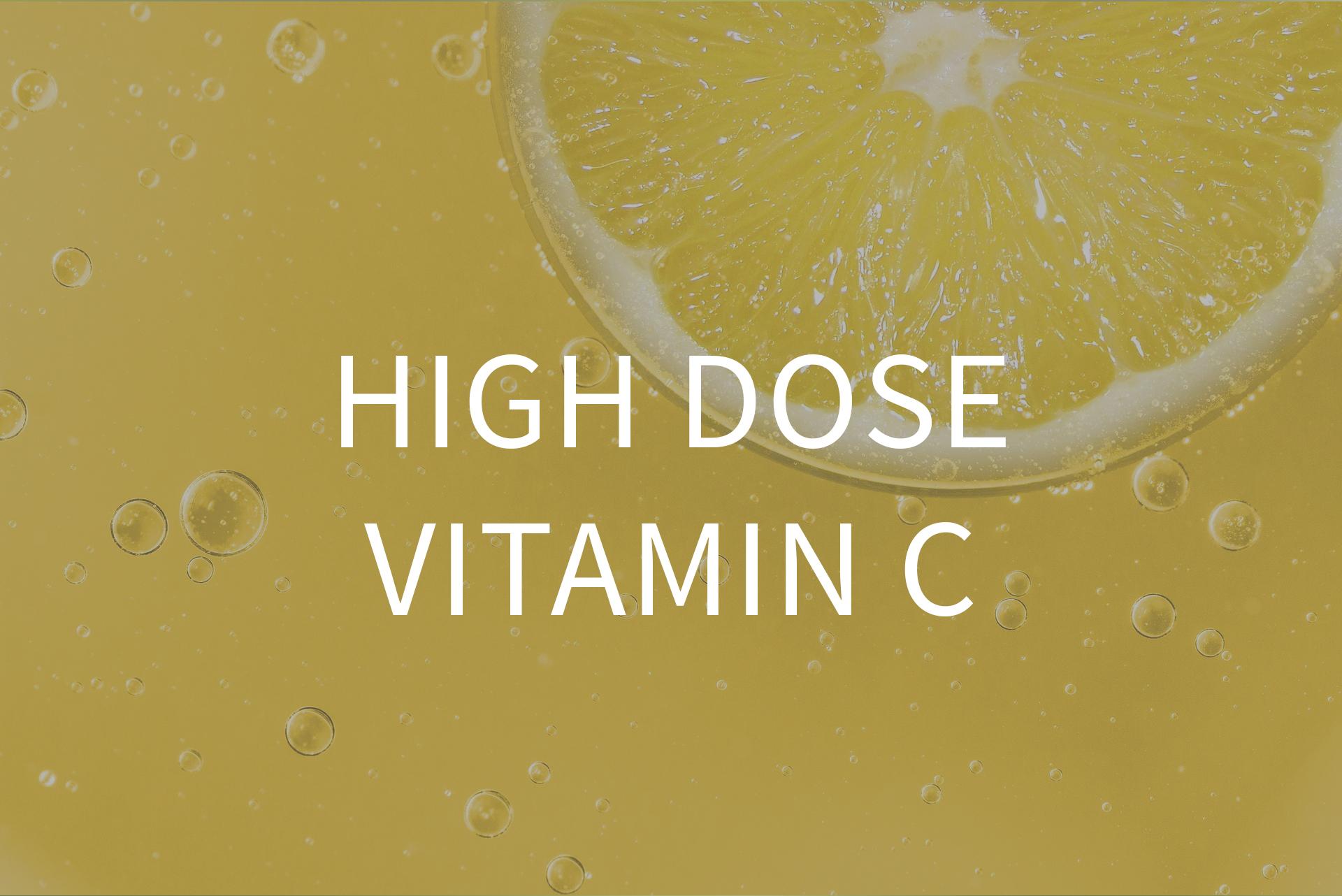 HIGH DOSE VIT C.jpg