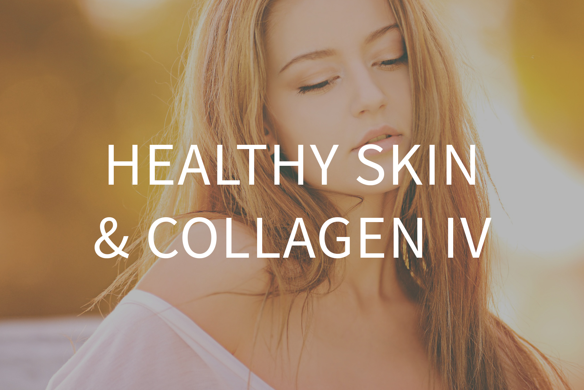 HEALTHY SKIN & COLLAGEN IV - IV nutrition Therapy - Emerald Wellness.jpg