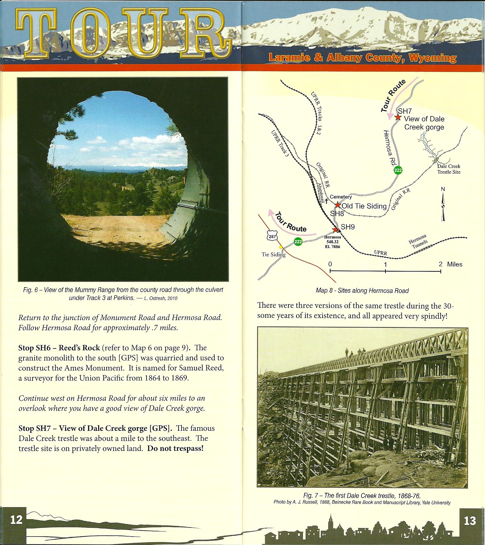 Pp 12 - 13.jpg