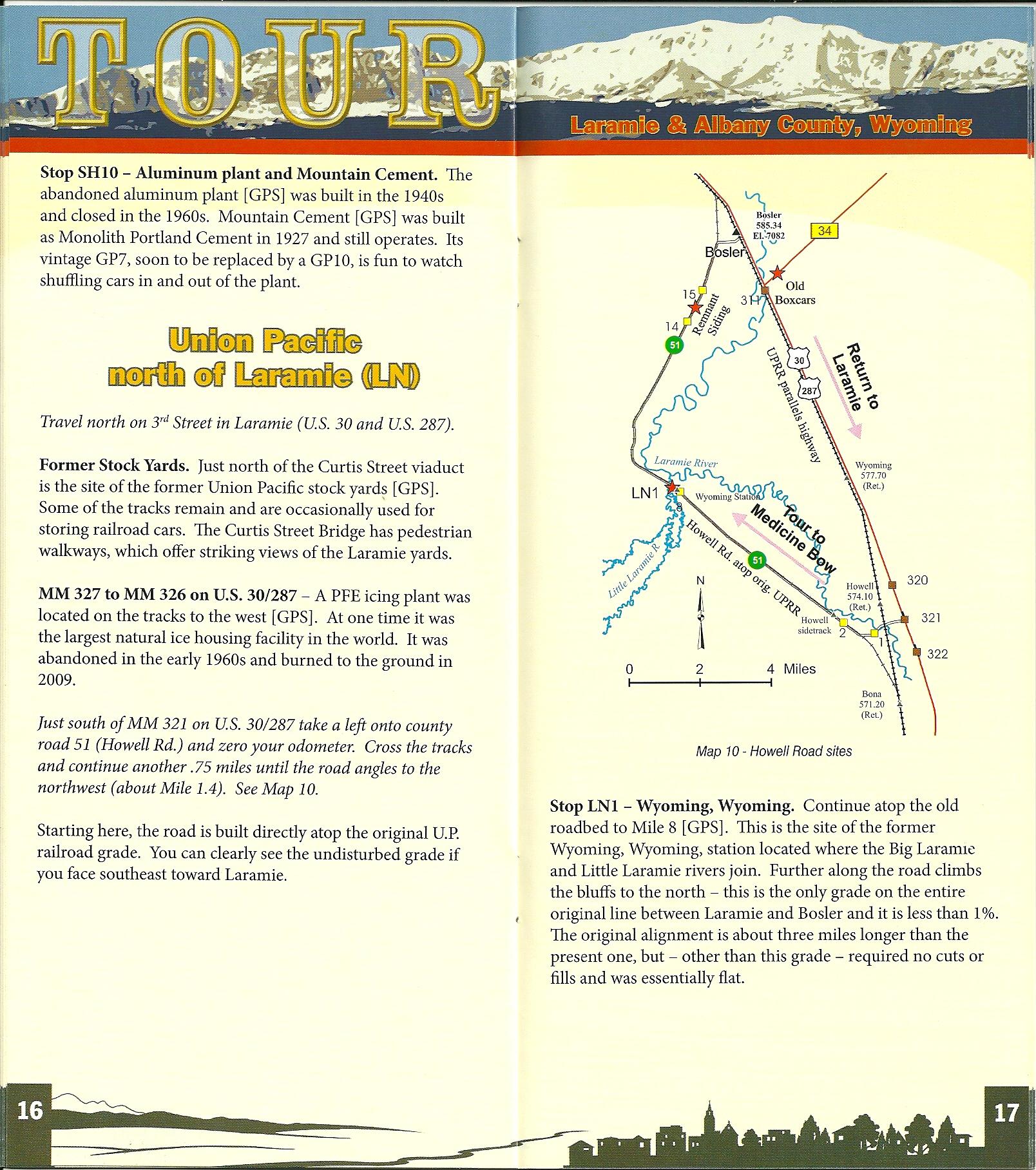 Pp 16 - 17.jpg