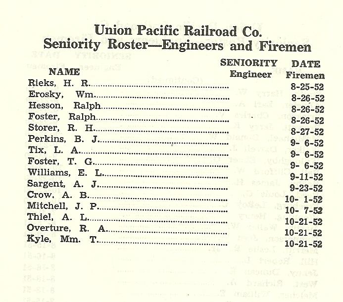 Seniority1953_10.jpg