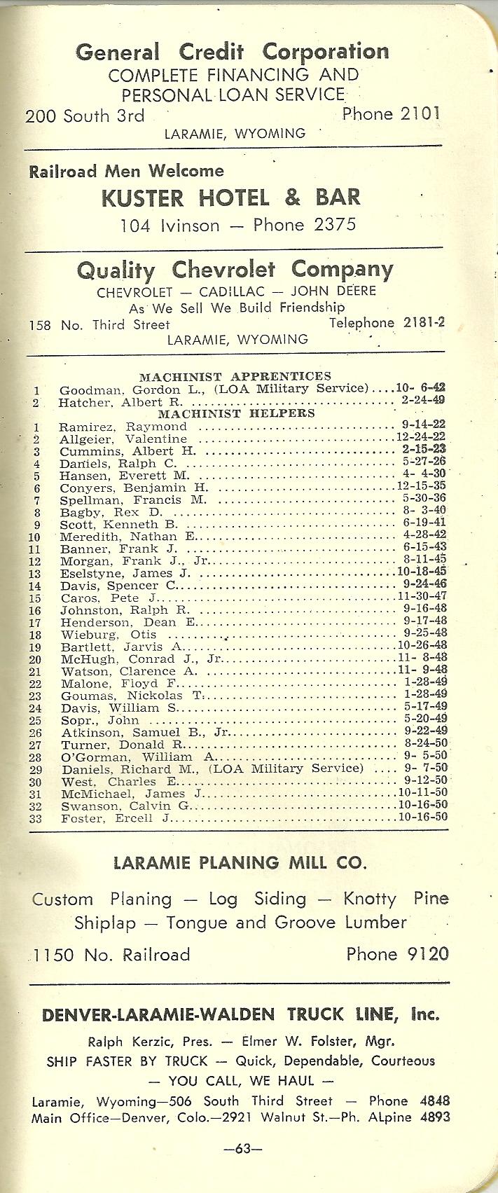 Laramie_Shops_1951_02.jpg