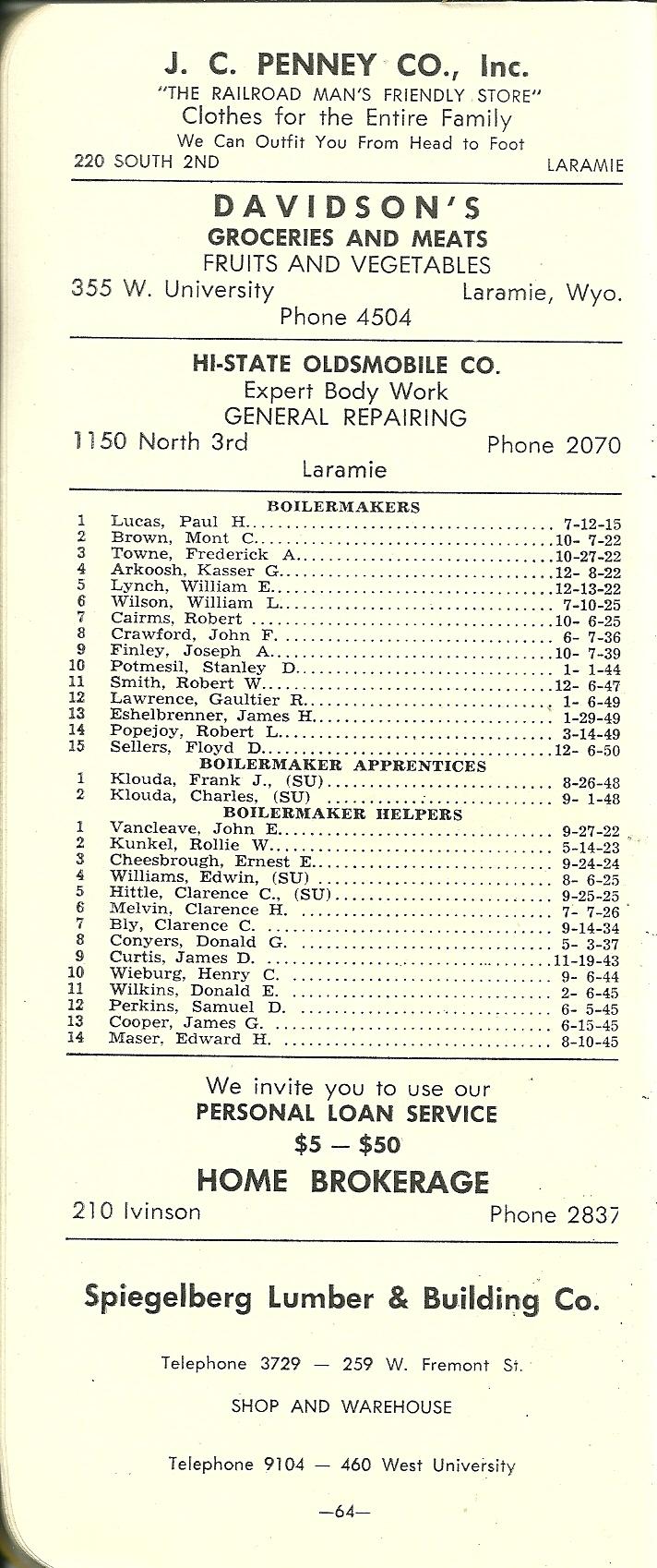 Laramie_Shops_1951_03.jpg