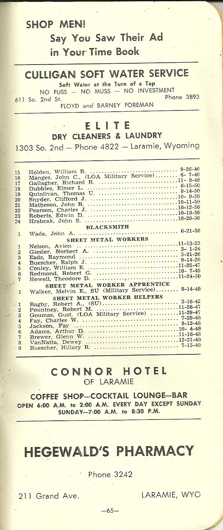 Laramie_Shops_1951_04.jpg