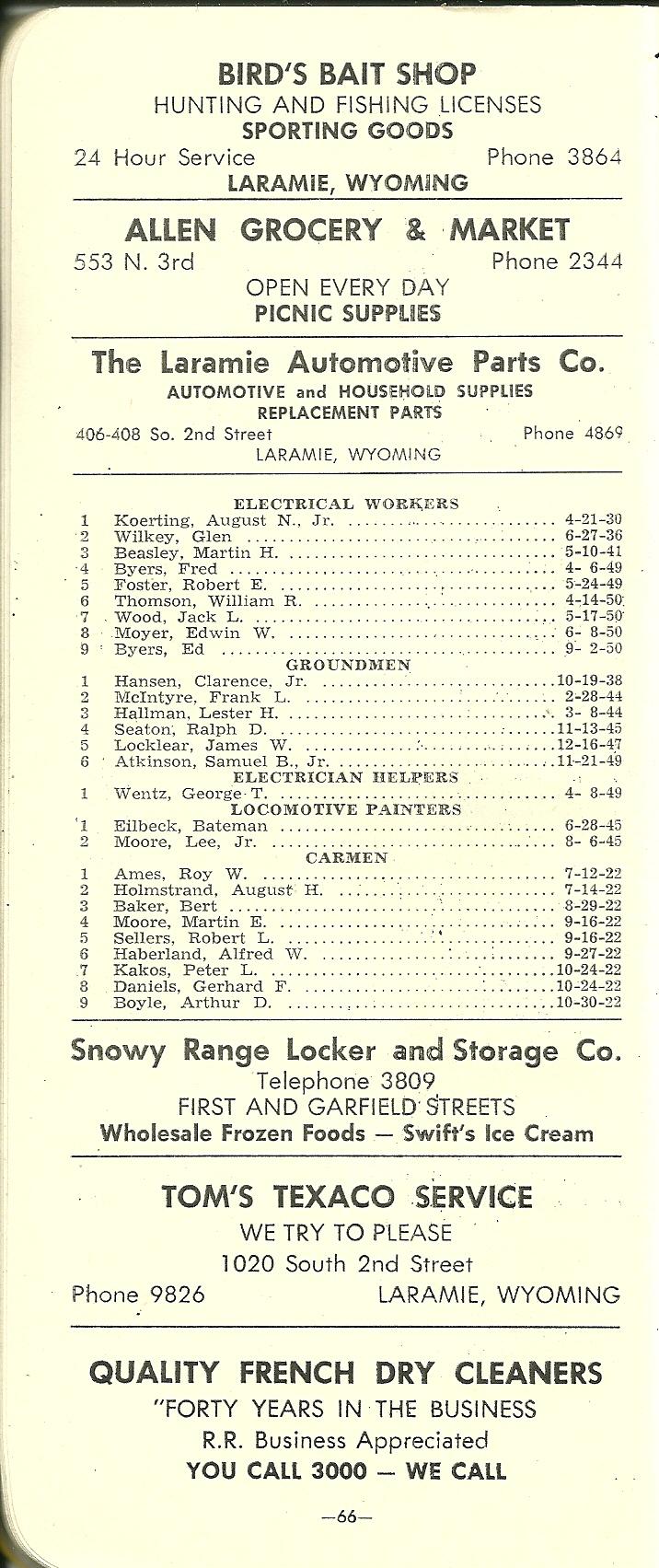 Laramie_Shops_1951_05.jpg