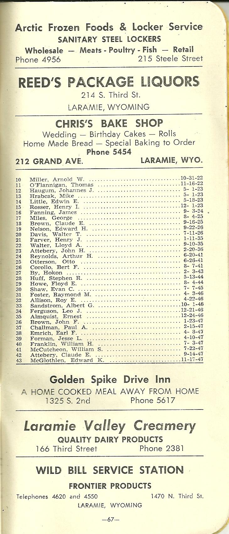 Laramie_Shops_1951_06.jpg