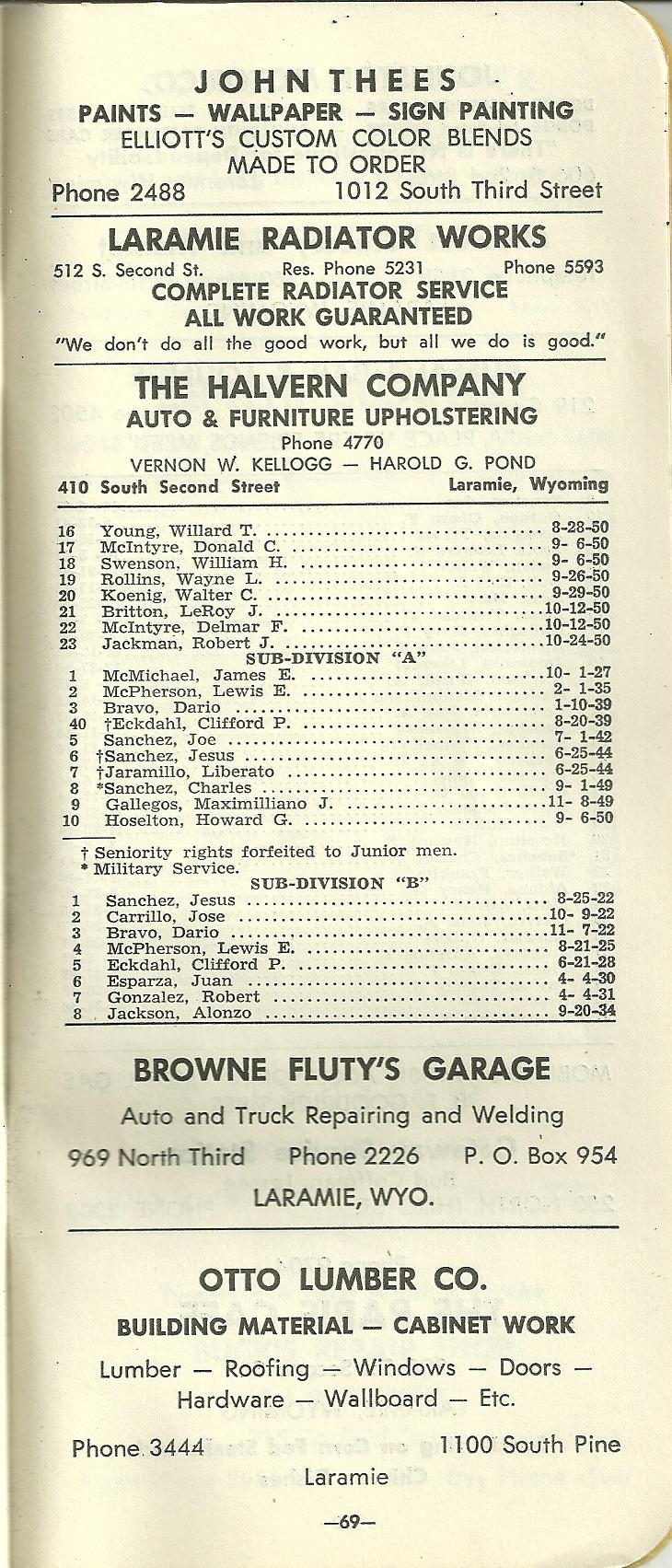 Laramie_Shops_1951_08.jpg