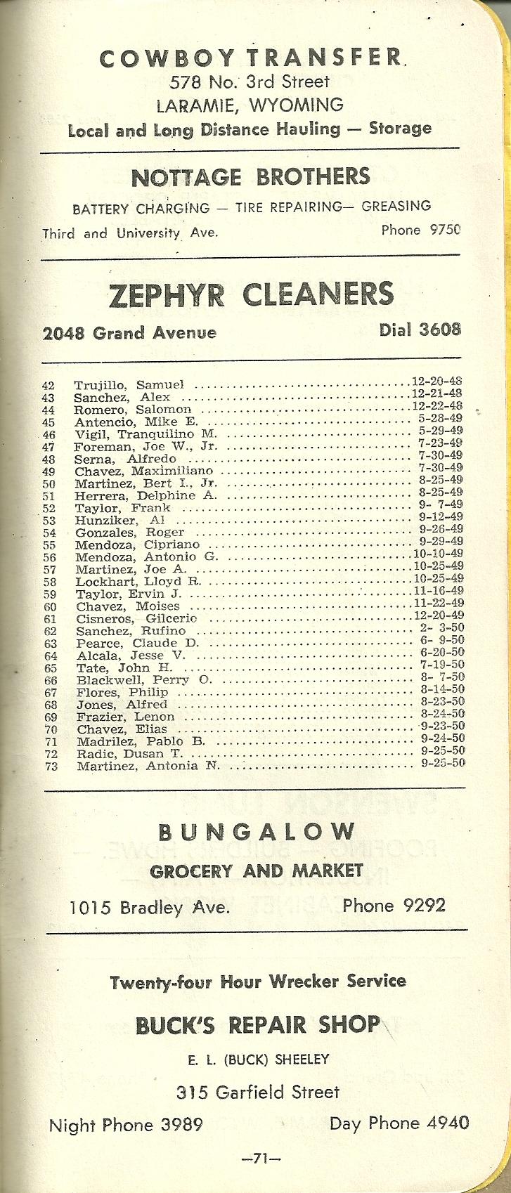 Laramie_Shops_1951_10.jpg