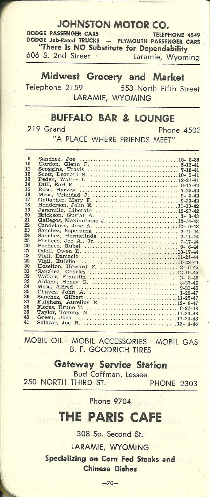 Laramie_Shops_1951_09.jpg