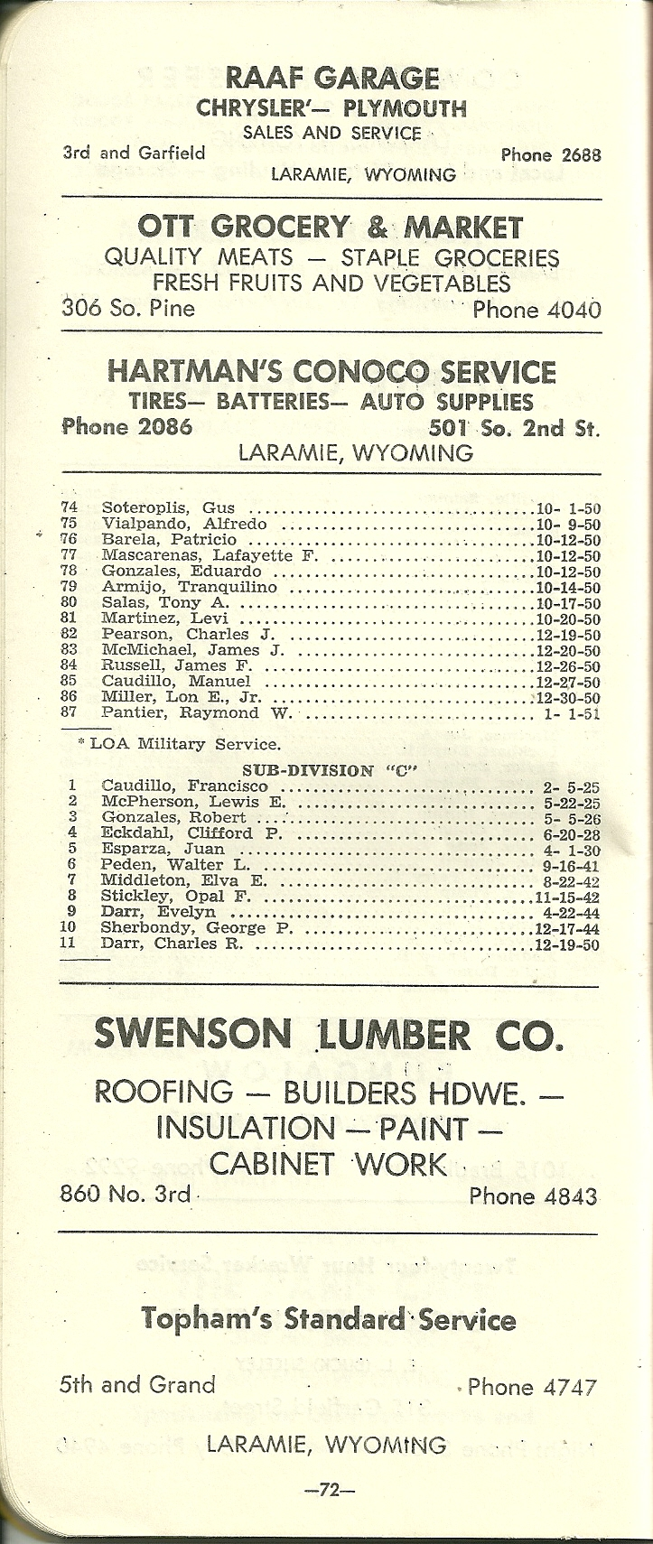 Laramie_Shops_1951_11.jpg