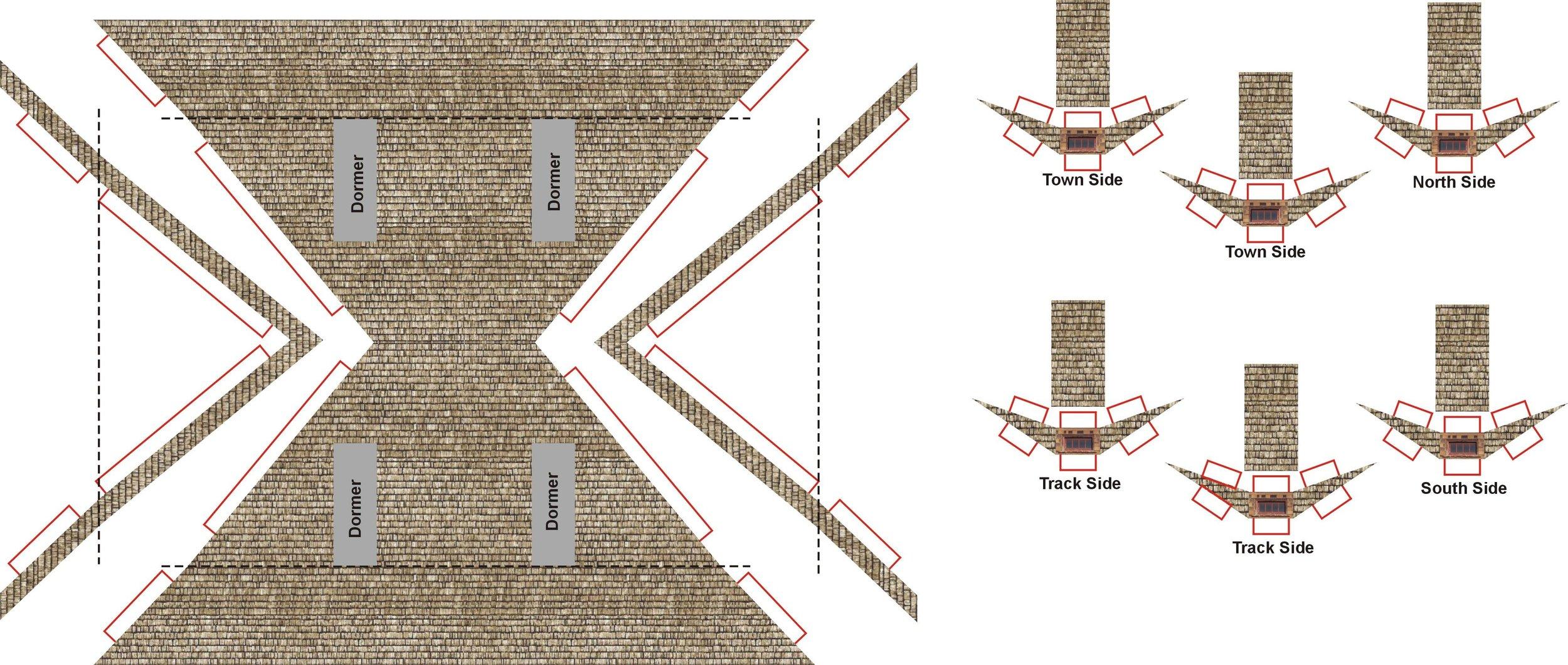 LaramieDepot3_from_PDF_center_roof.jpg