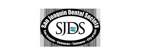 San Joaquin Dental Society.png