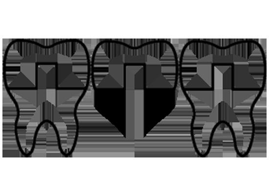California Dental Care Services - Bridges