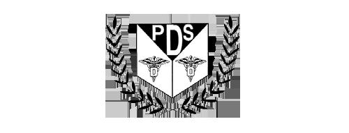 Punjabi Dental Society.png