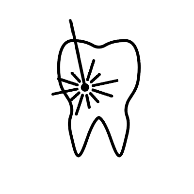 California Dental Care Services - Gum Surgery & Laser