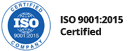 Optimal-engineering-iso-9001-2015-certified-2.jpg