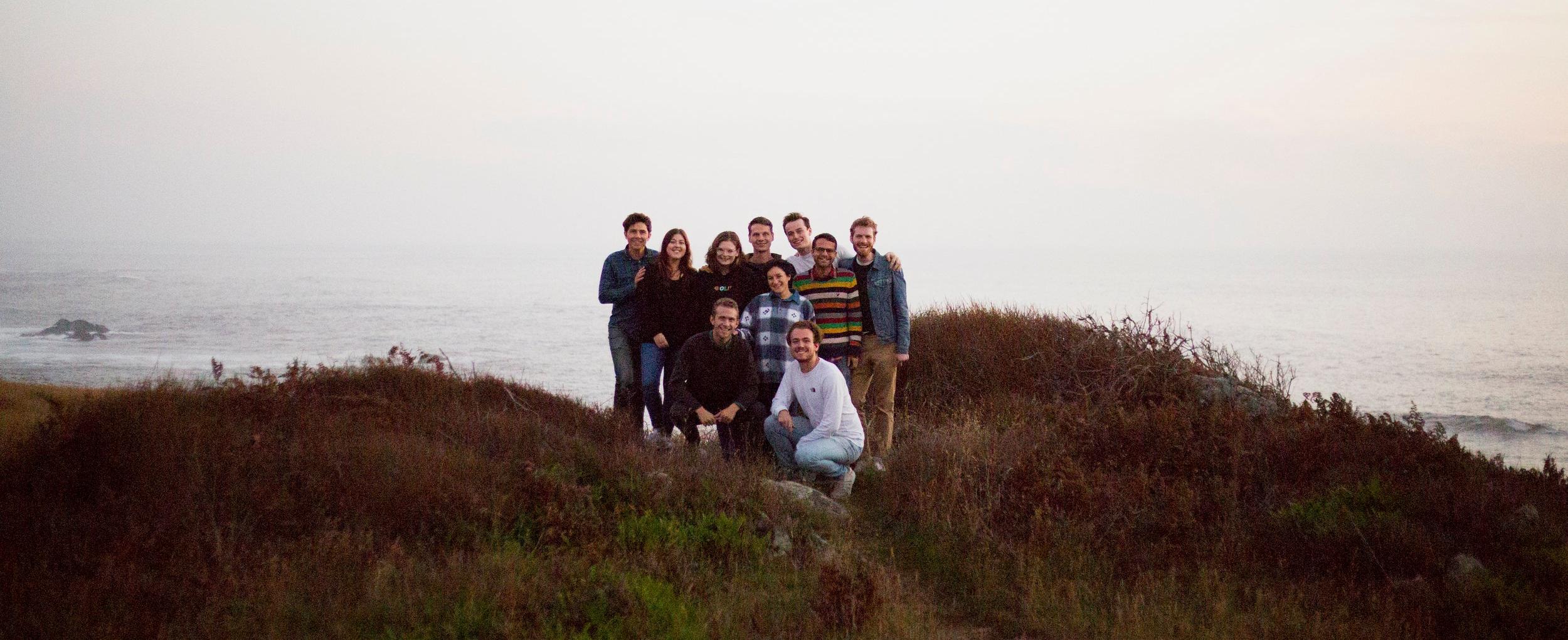 Summerhouse+Crew+Photo.jpg