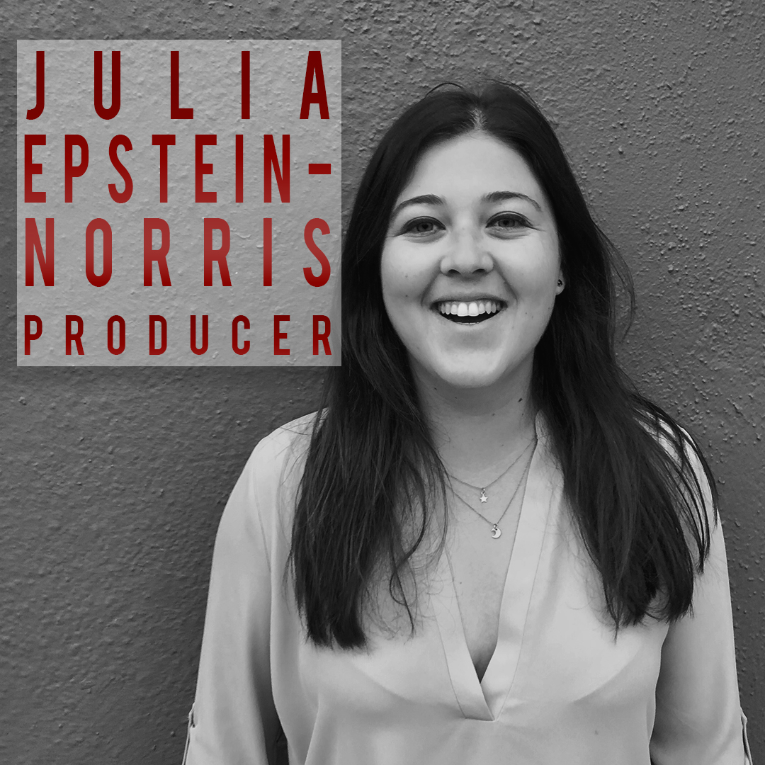 Julia_Producer.jpg
