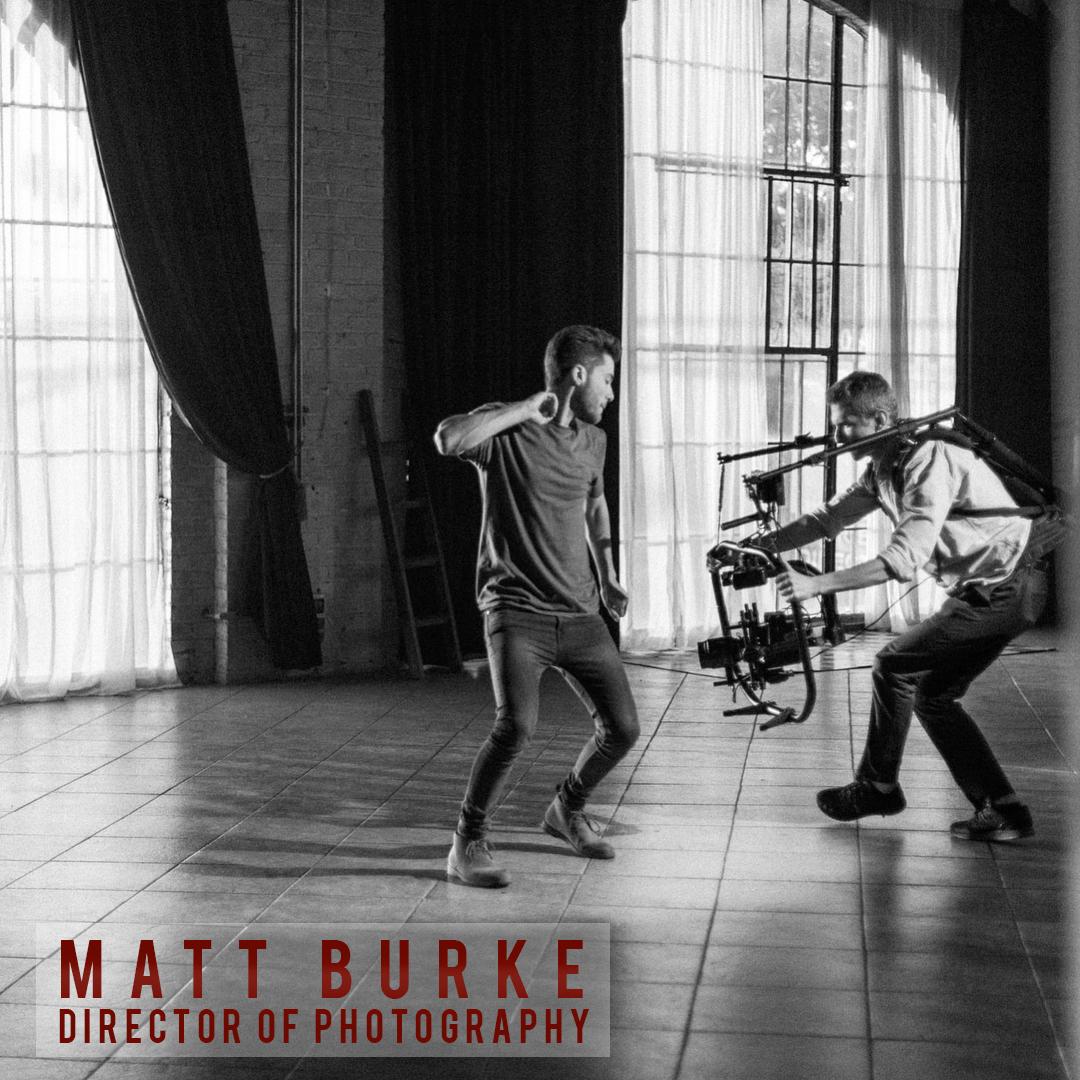Matt Burke DP W Text.jpg