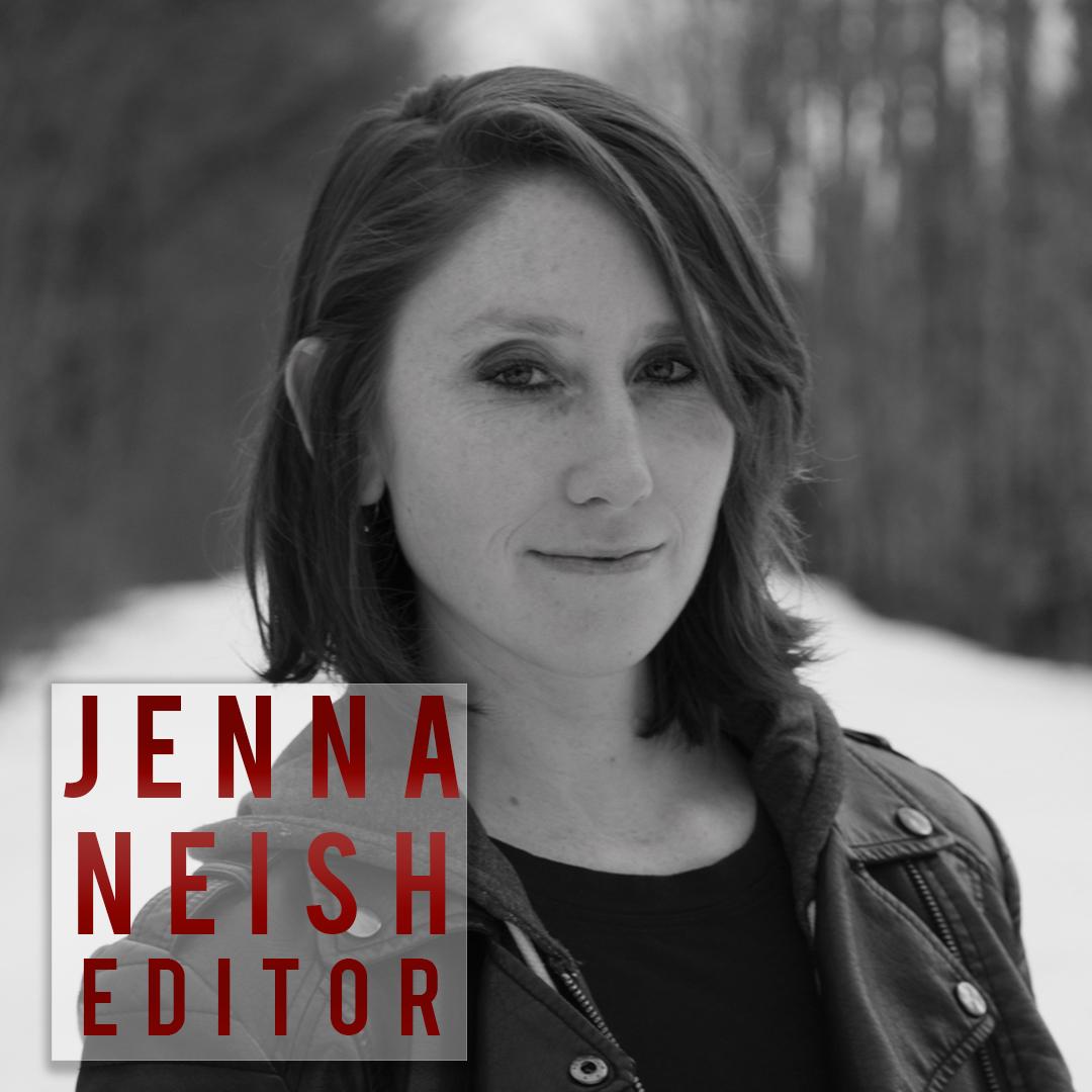 JennaNeish_Editor.jpg