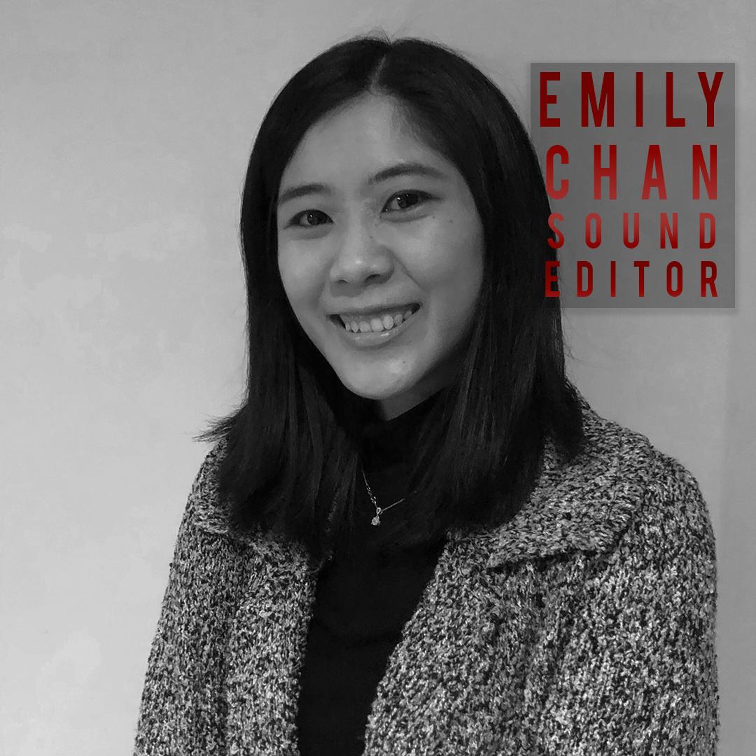 EmilyChan_SoundEditor.jpg