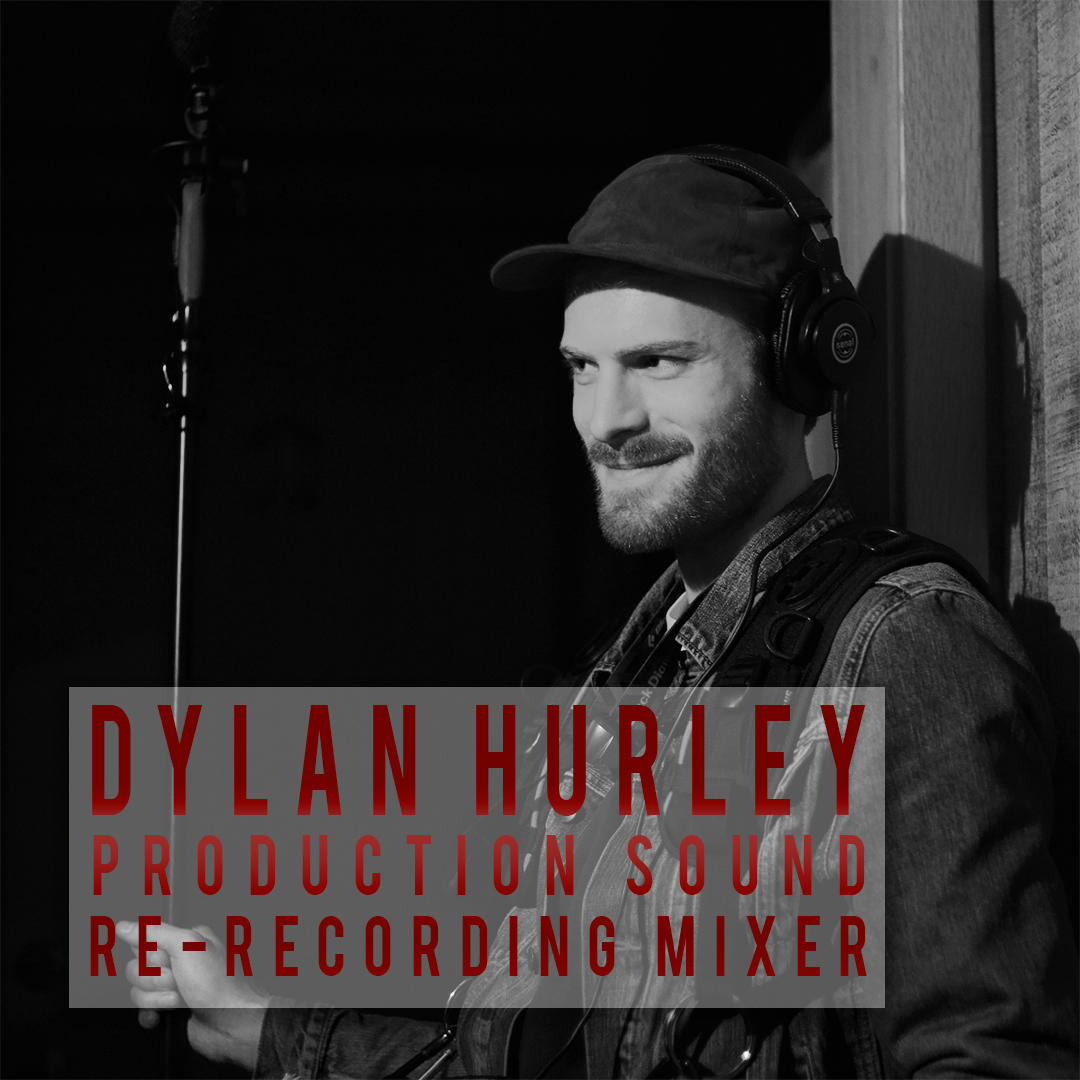 DylanHurely_Sound.jpg
