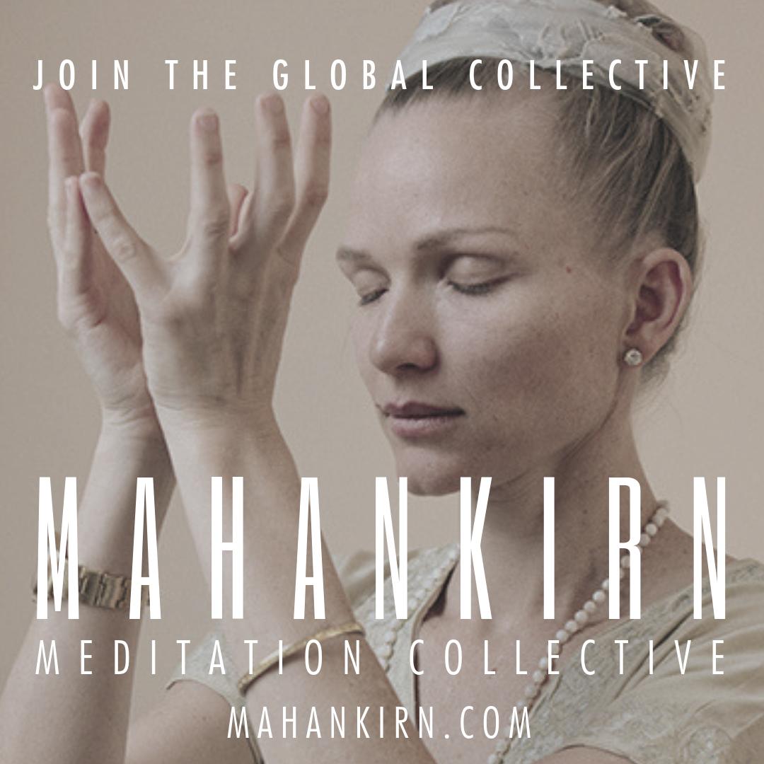 MK _ COLLECTIVE Social.png