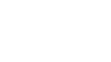 Copy of msb logo (1).png