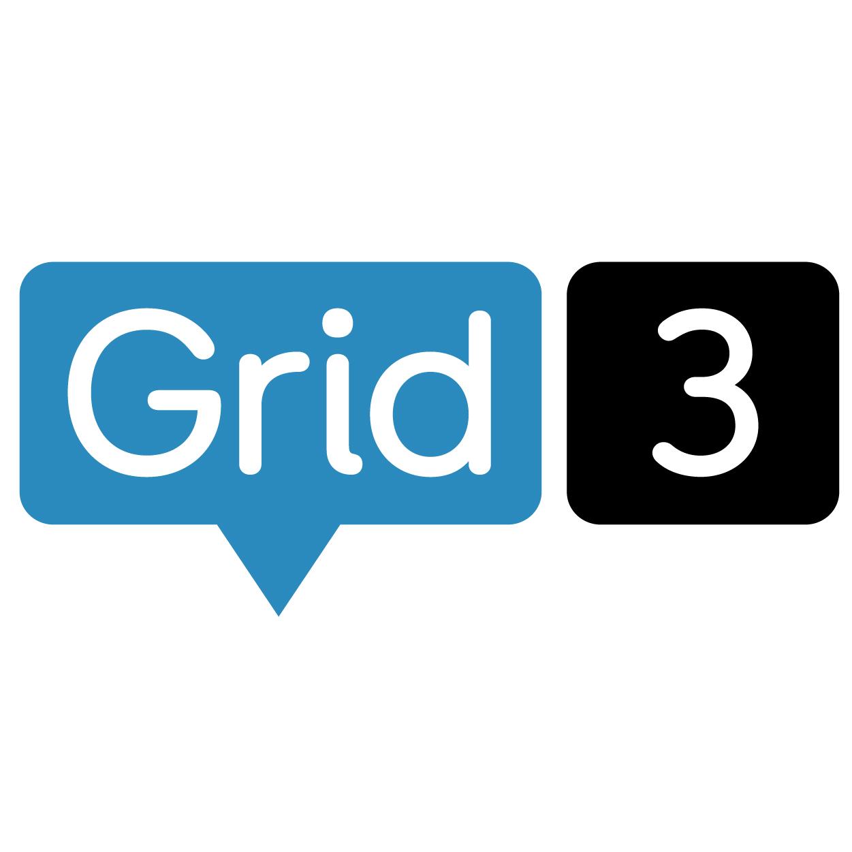 icon-Grid3.jpg