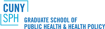 CUNY SPH Logo.png