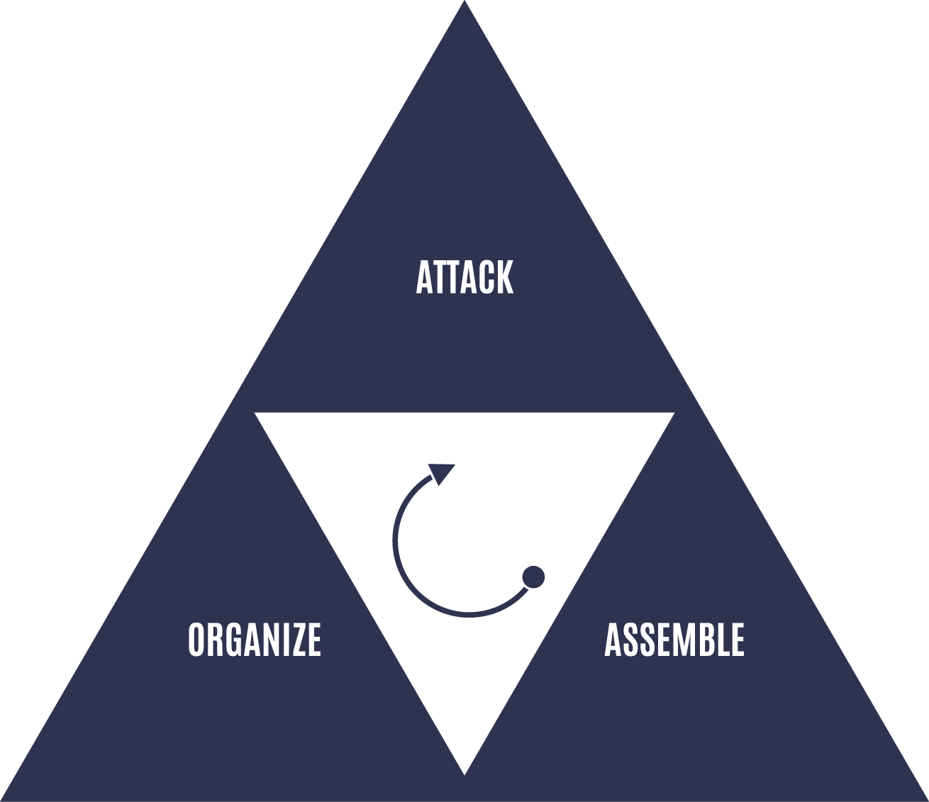 Scale-up_achterkant.png