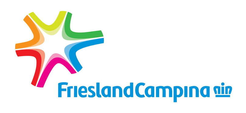 FrieslandCampina.jpg