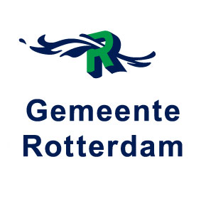 gemeente-rotterdam.png