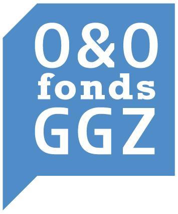 OO fonds GGZ.jpg
