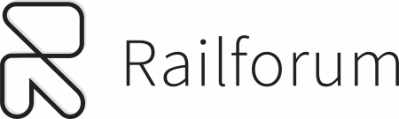 Railforum.png