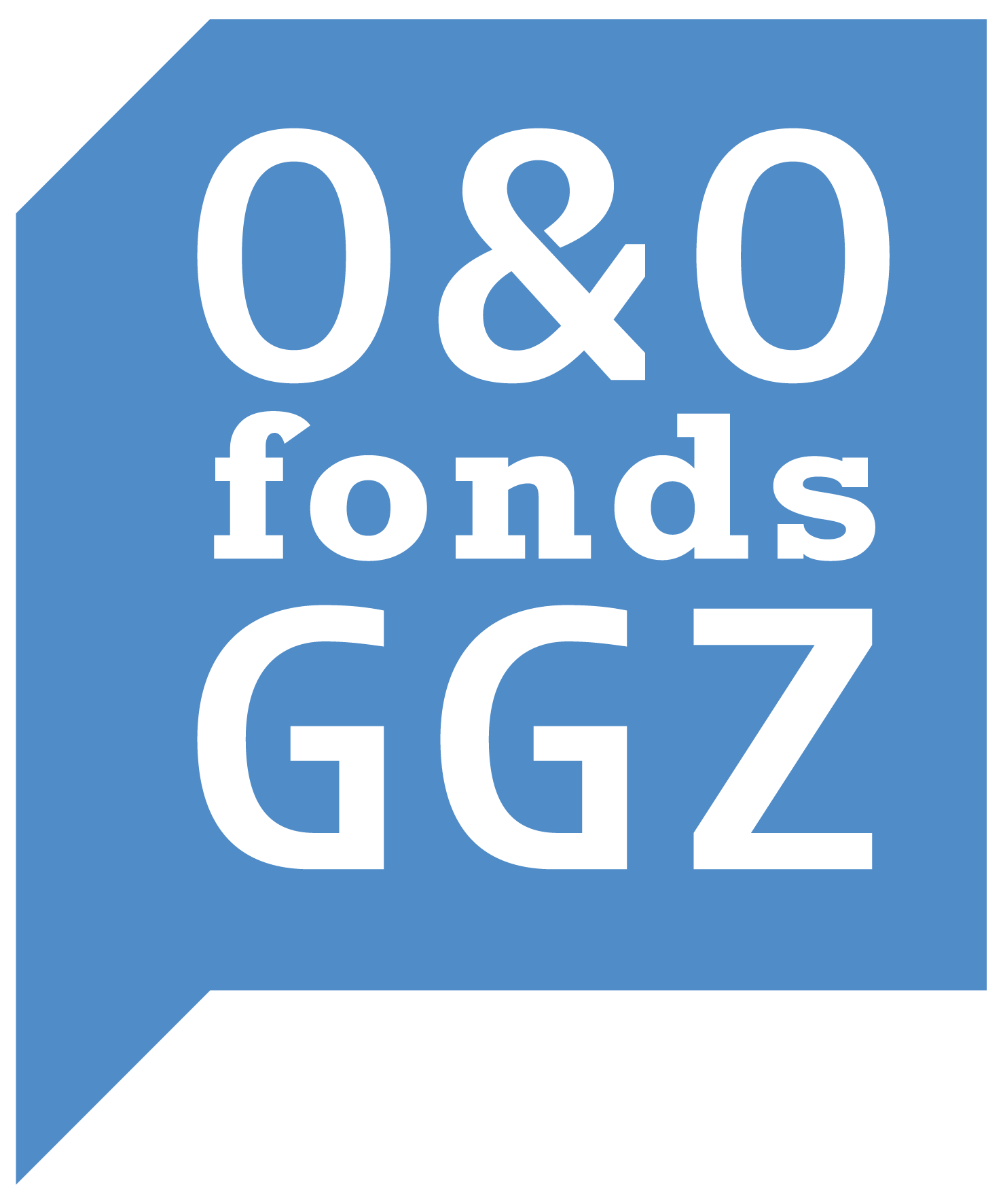 Logo O&O fonds GGZ - RGB.png