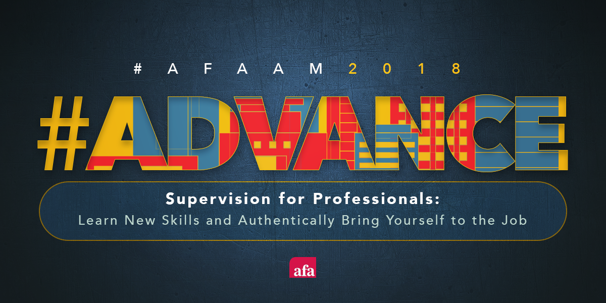 AFAAM-2018-AdvanceProgram-SupervisionForProfessionals-1200x600 (1).png