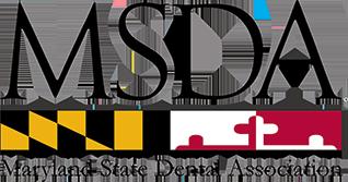 msda logo Dr. S.png