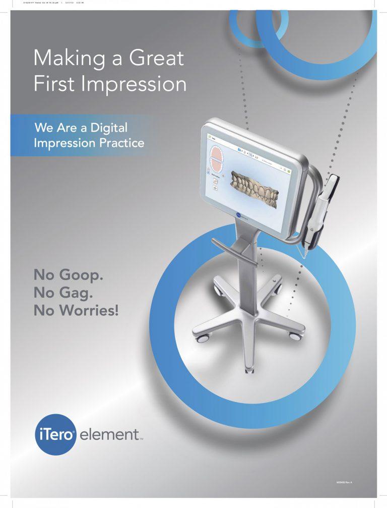 iTero_Element_Poster_No_goop.jpg
