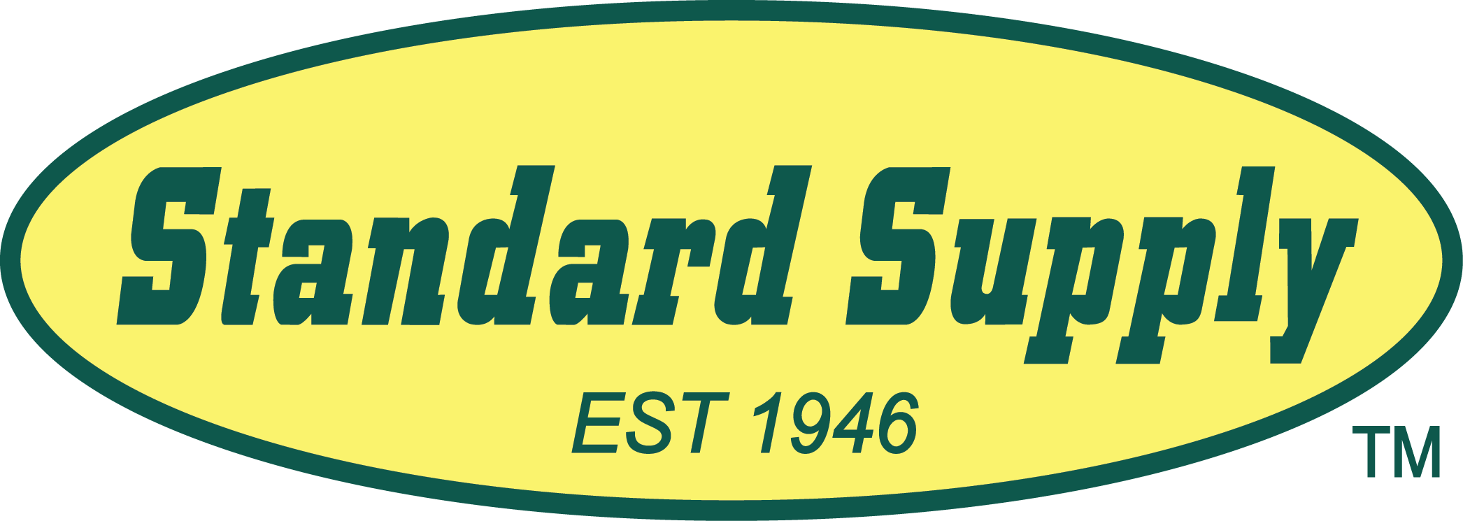 StandardSupply.png