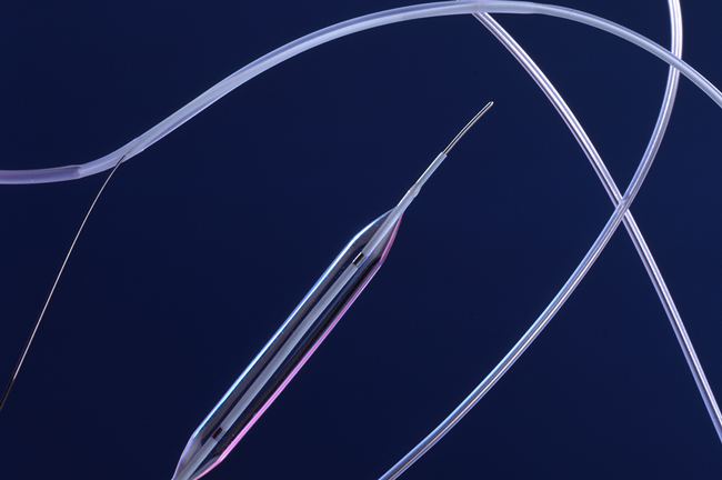 Balloon-Catheter_Reduced-Size.jpg
