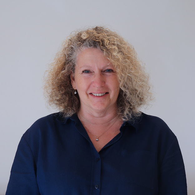 VALERIE O'NEILL   Client Services Support