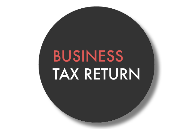 $500 + GST - Business Tax Return - Preparation of Income Tax Return. Including:Interest and Dividend income.Partnership, Estate or Trust income.IR10.IR4J.