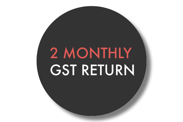$275 + GST - 2 monthly GST return - Compilation of GST informationReconciling of ledger if requiredPreparation of GST returnFiling with Inland Revenue(Consultancy or advisory work provided in conjunction of return will be billed on a time basis)
